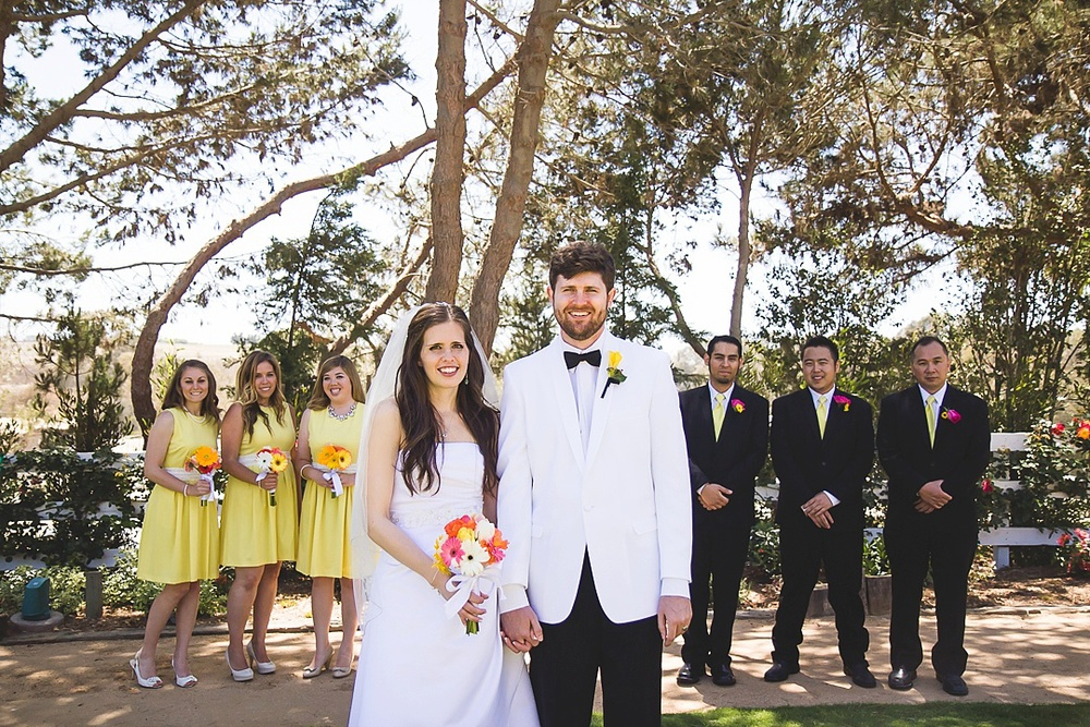 ourwedding_kristenlynettephoto_WEB-260_web.jpg