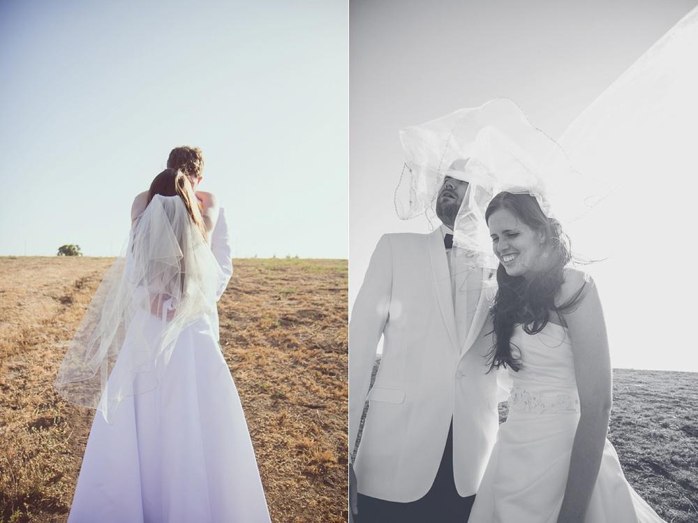 ourwedding_kristenlynettephoto_WEB-468_web.jpg