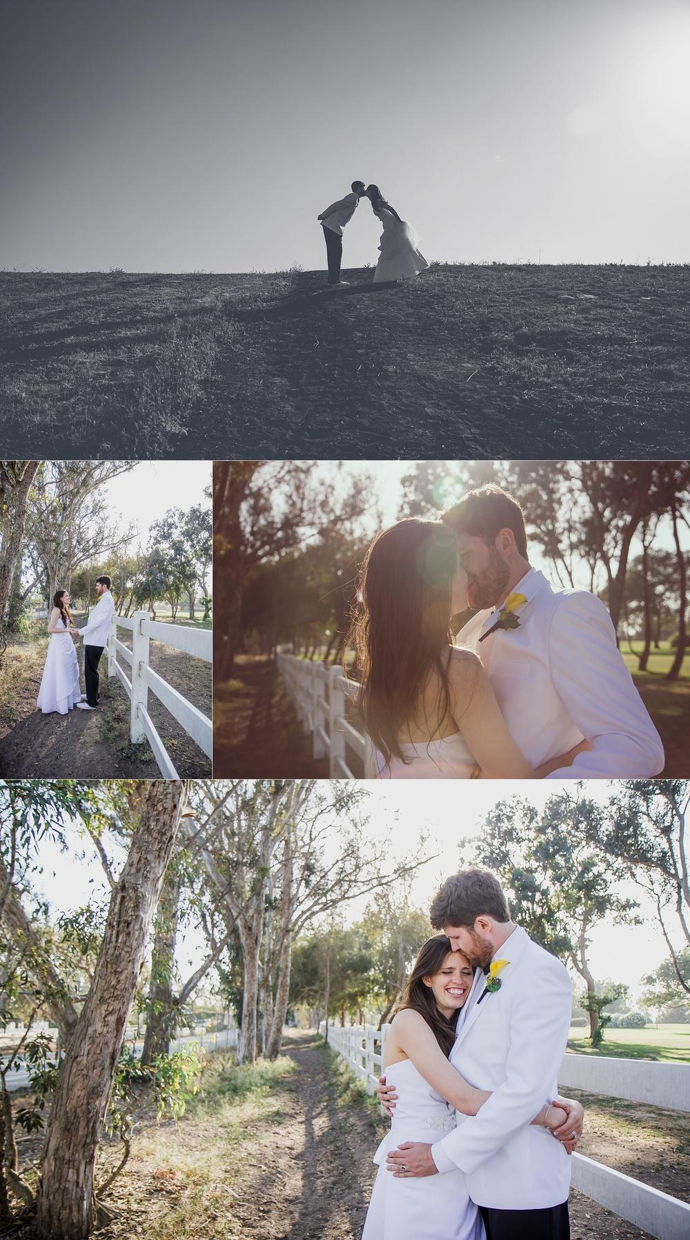 ourwedding_kristenlynettephoto-474_web.jpg