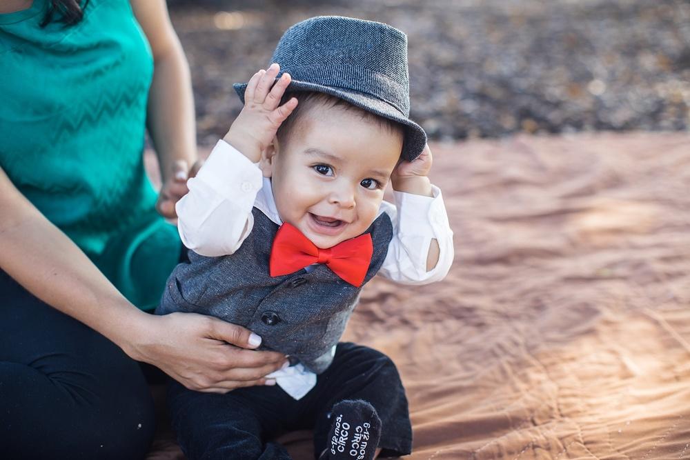 kristenlynettephoto-babyjack-40_web.jpg
