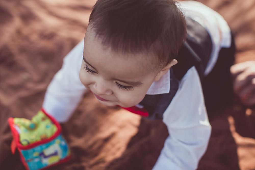 kristenlynettephoto-babyjack-51_web.jpg