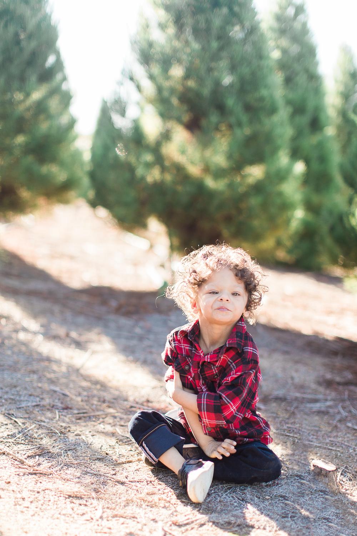 KristenLynettePhotography_sneak-2.jpg