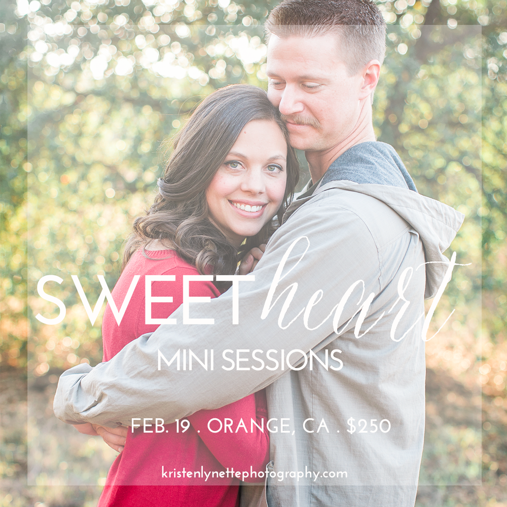 sweetheart-mini-sessions-orange-california