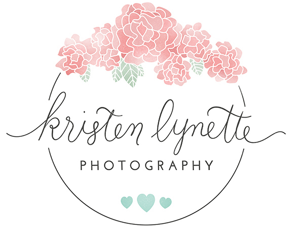 Kristen Lynette Photography | Southern California Family & Portrait Photographer
