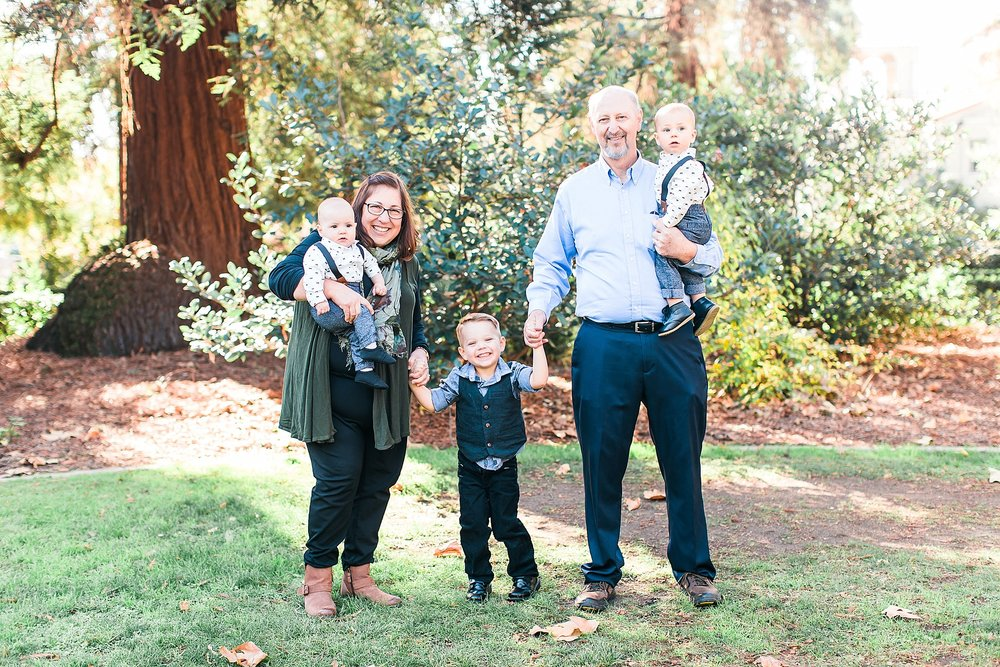 Claremont-Colleges-Family-Photos-4_WEB.jpg