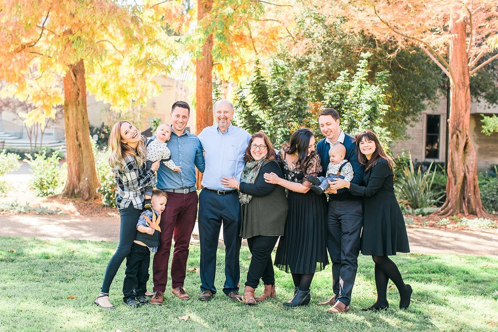 Claremont-Colleges-Family-Photos-23_WEB.jpg