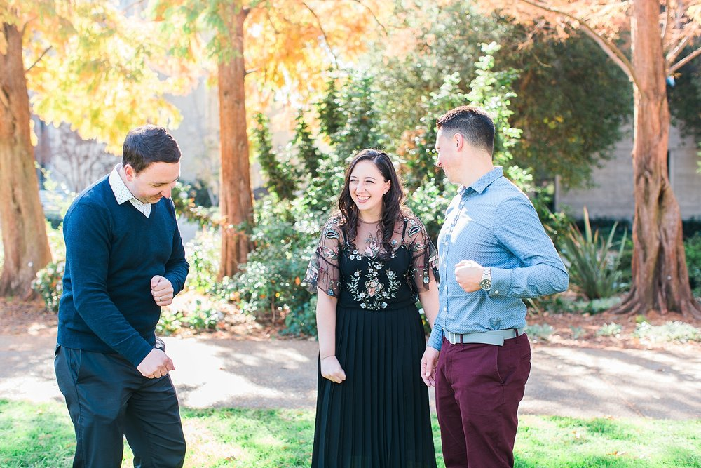 Claremont-Colleges-Family-Photos-25_WEB.jpg