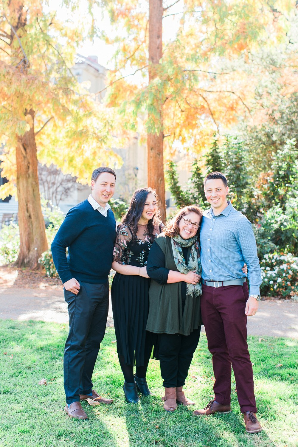 Claremont-Colleges-Family-Photos-26_WEB.jpg