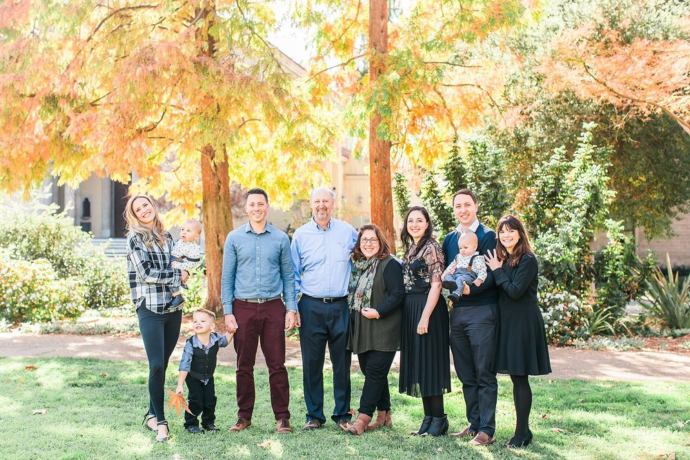 Claremont-Colleges-Family-Photos-22_WEB.jpg