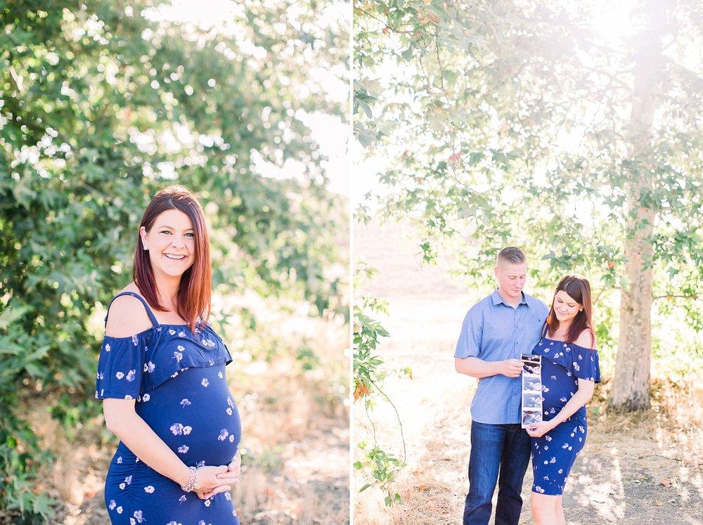 KristenLynettePhotography-DavisMaternity-blog-3_WEB.jpg