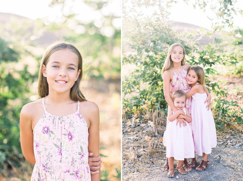 KristenLynettePhotography-KellyFamily-blog-1_WEB.jpg