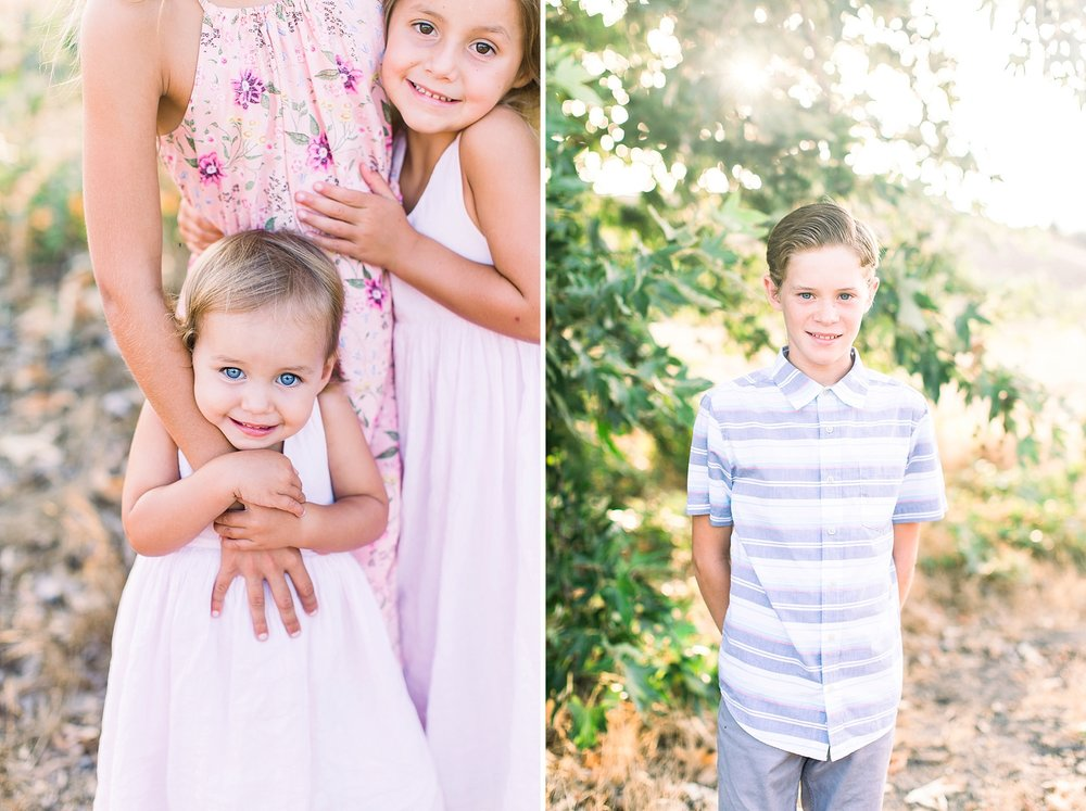 KristenLynettePhotography-KellyFamily-blog-3_WEB.jpg