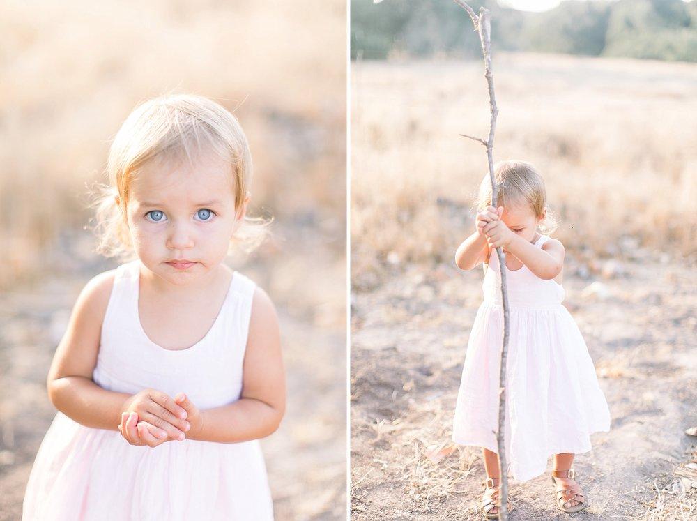 KristenLynettePhotography-KellyFamily-blog-9_WEB.jpg