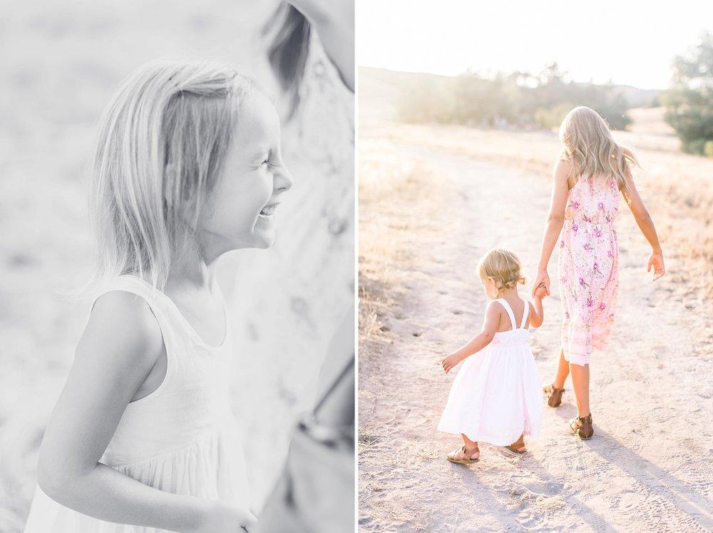 KristenLynettePhotography-KellyFamily-blog-24_WEB.jpg