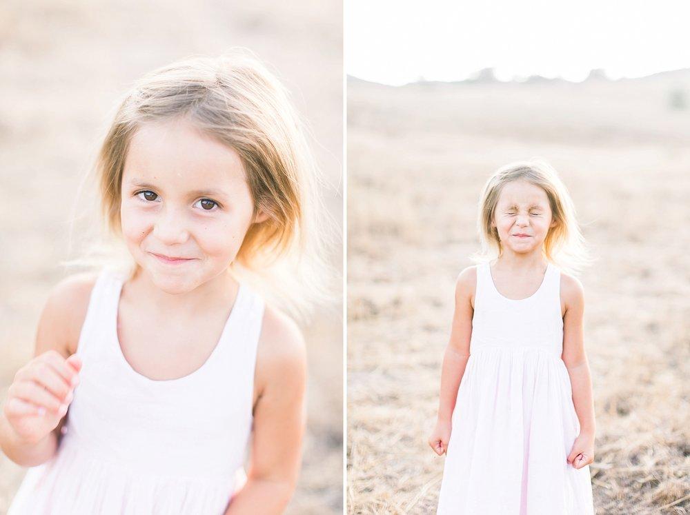 KristenLynettePhotography-KellyFamily-blog-25_WEB.jpg