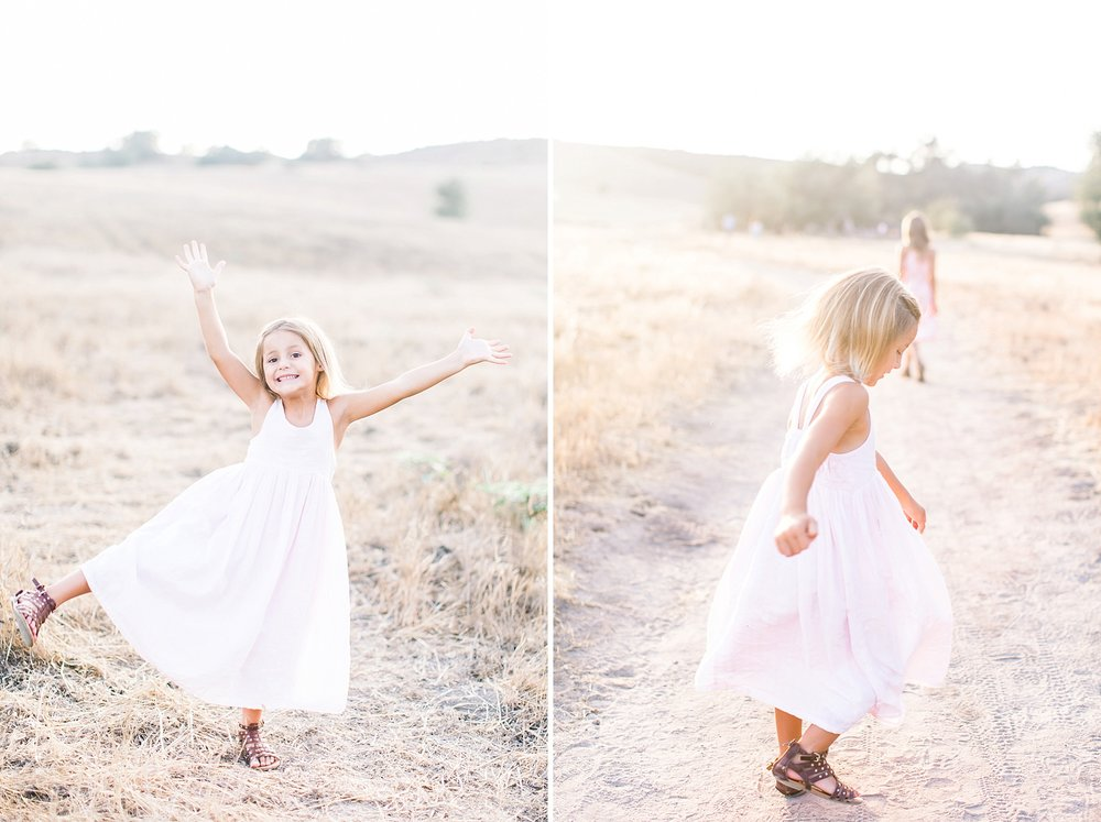KristenLynettePhotography-KellyFamily-blog-27_WEB.jpg
