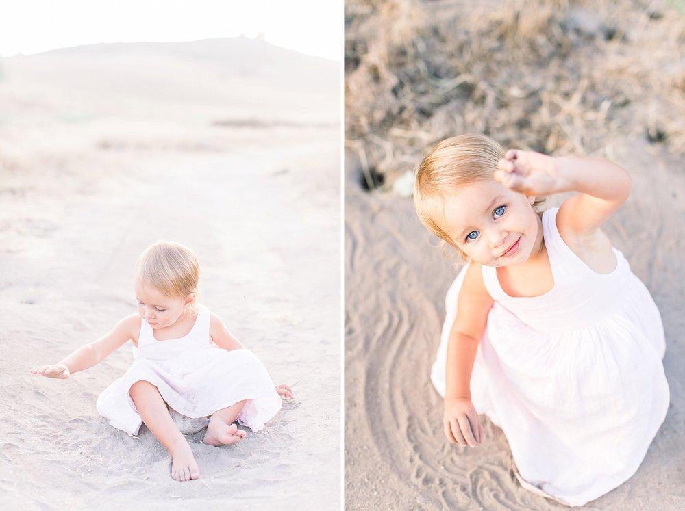 KristenLynettePhotography-KellyFamily-blog-35_WEB.jpg