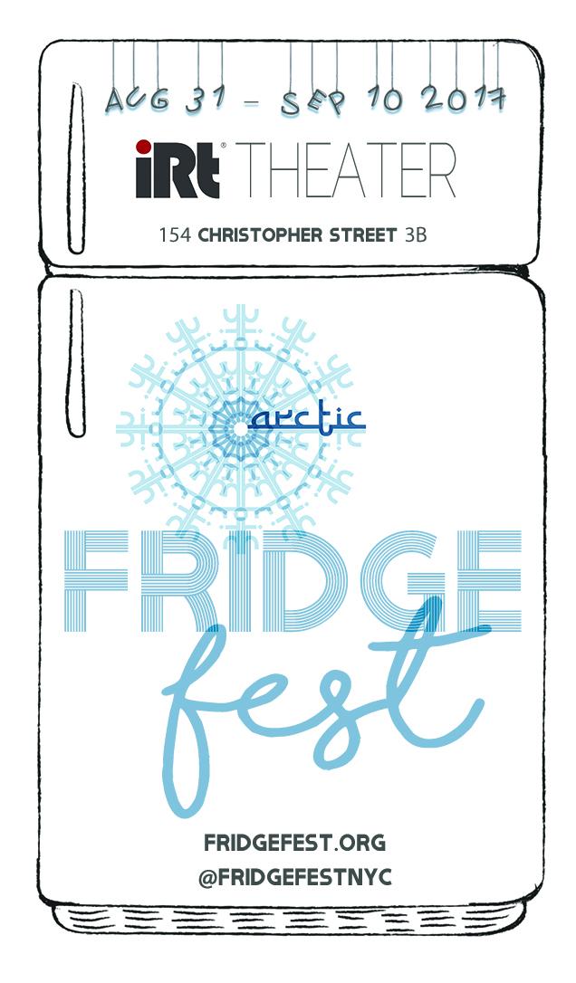 biz card front.jpg