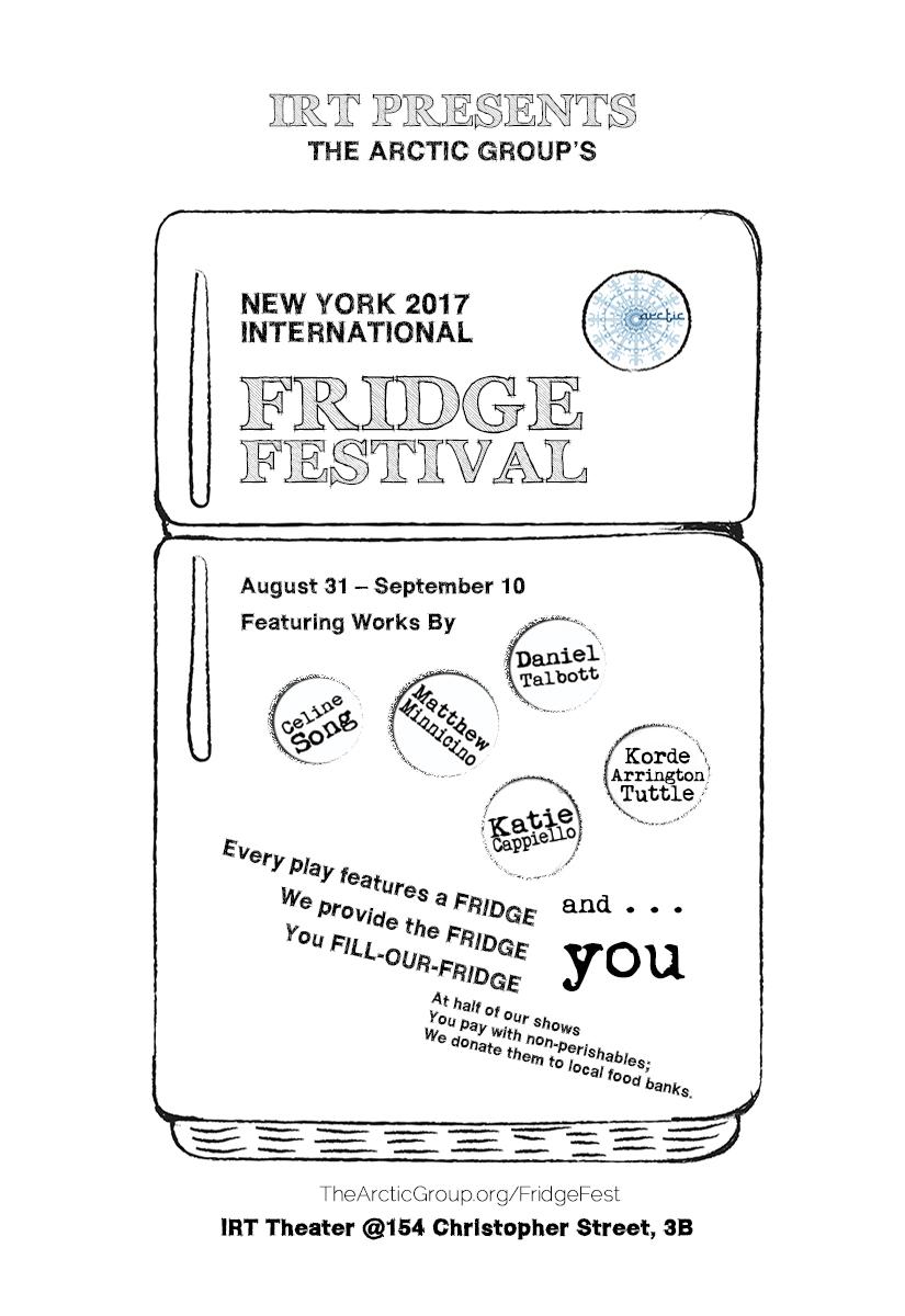 Fridgefest poster.jpg