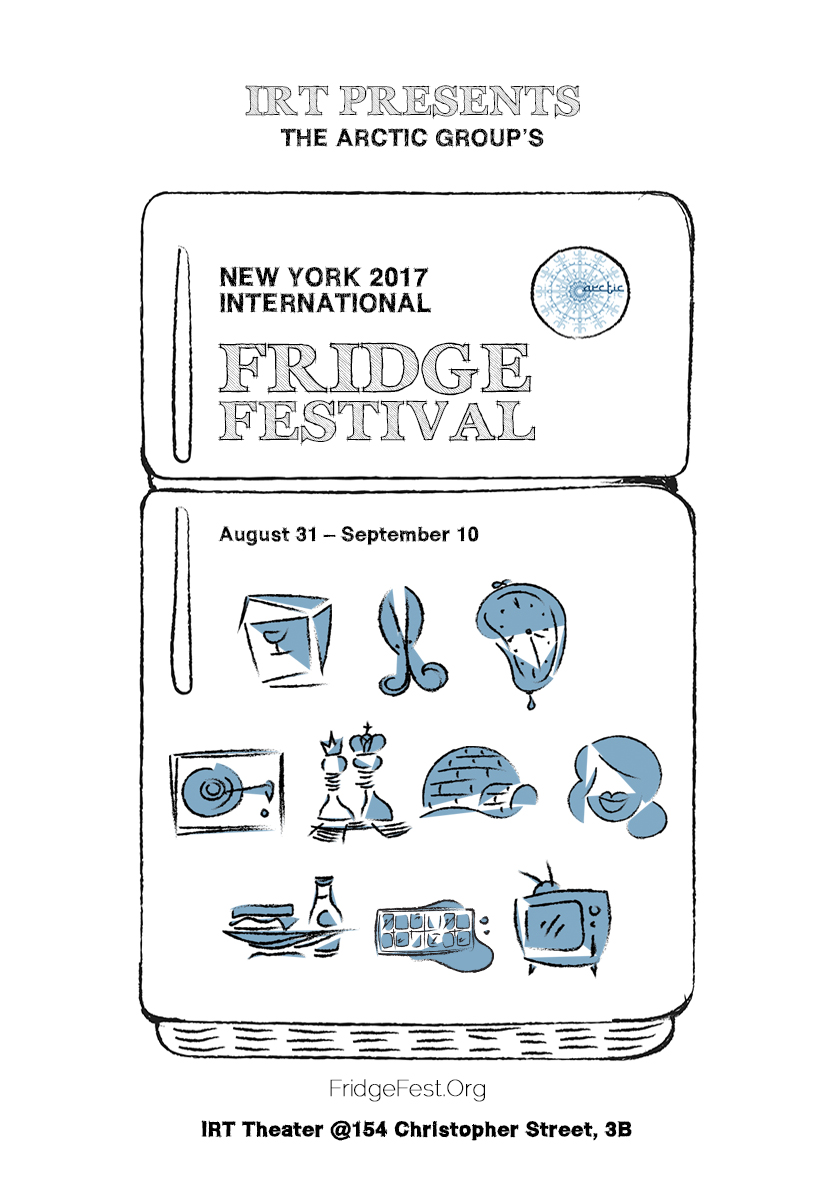 Fridgefest poster with logo.jpg