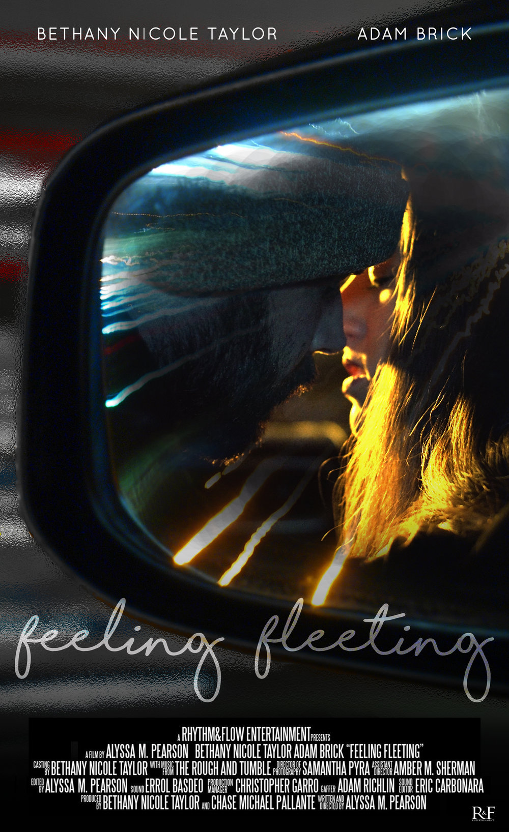fleeting feeling v3.jpg