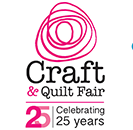 logo CRAFT & QUILT.png