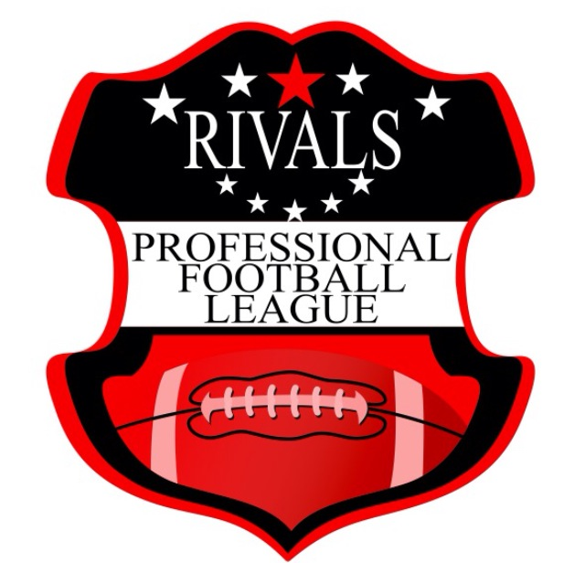 Rivals Professional Football League