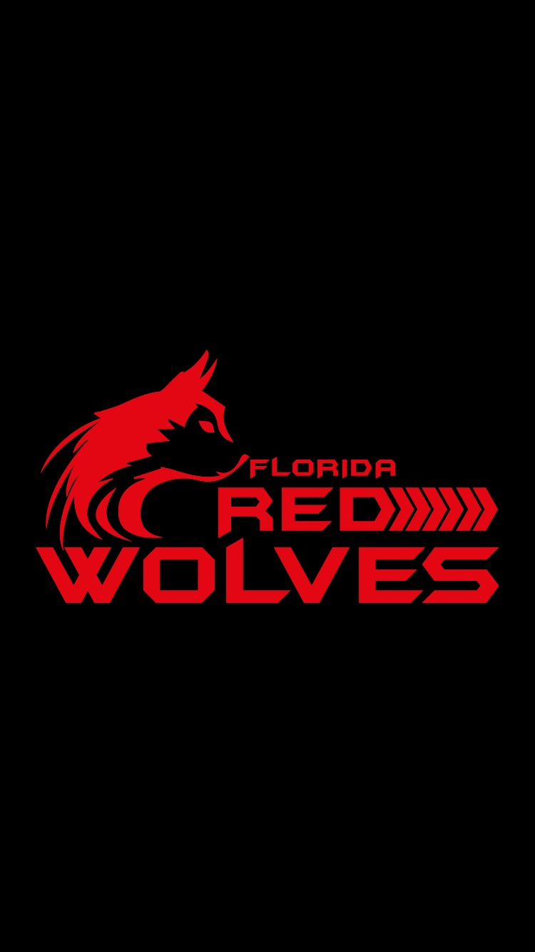 Florida Red Wolves.jpg