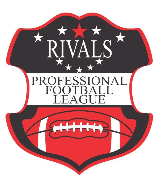 Rivals Logo (2).PNG