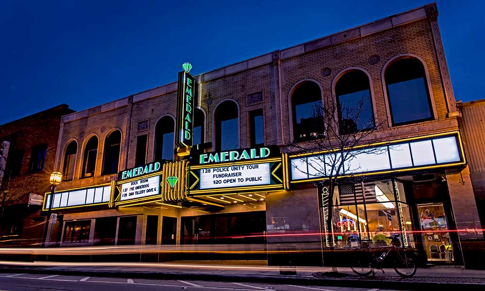 emerald-theatre-entrance.jpg