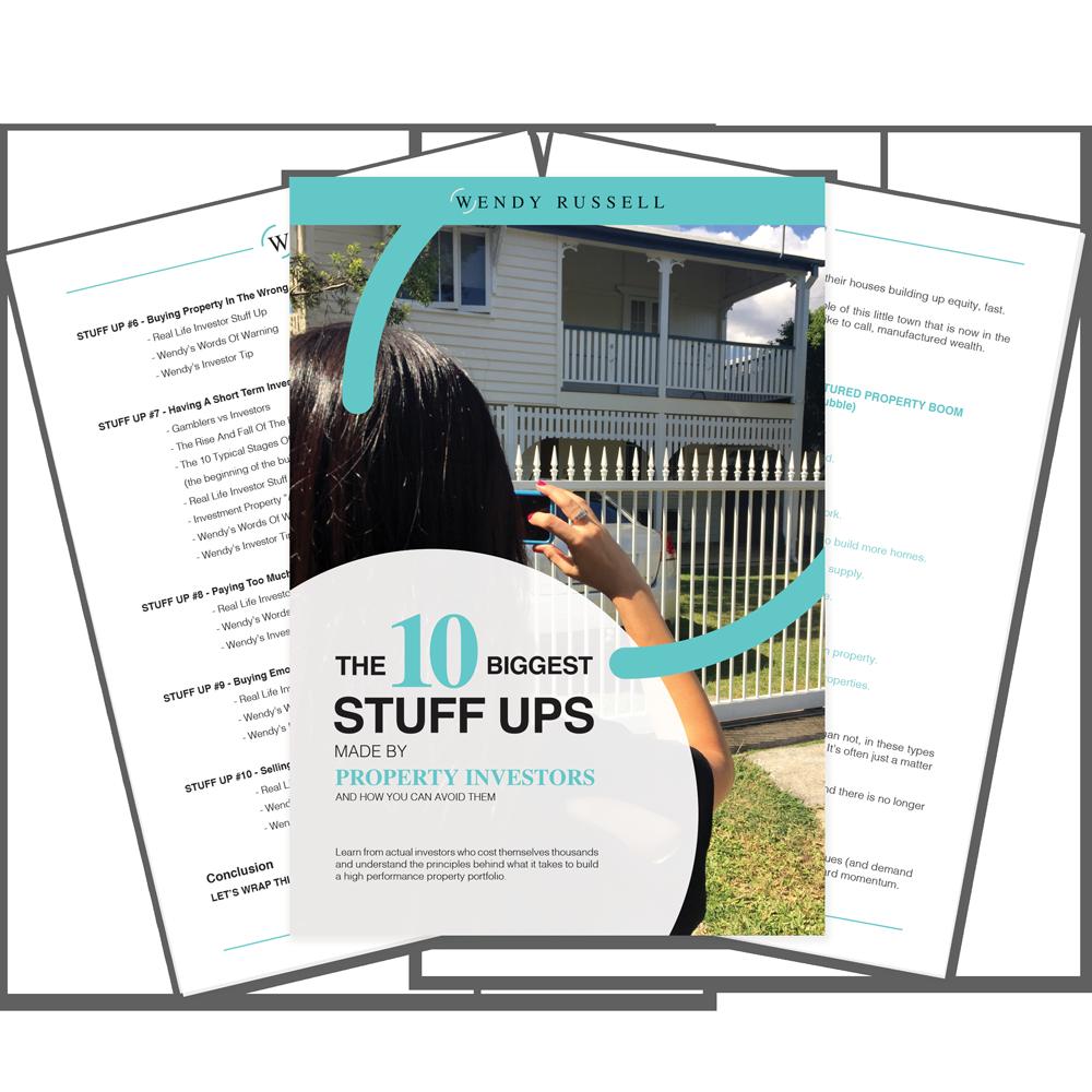 10-Stuff-Ups-Covers-mockup-2.png