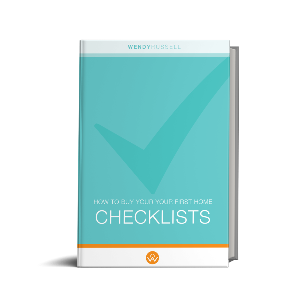 3. CHECKLISTS, scripts & worksheets -