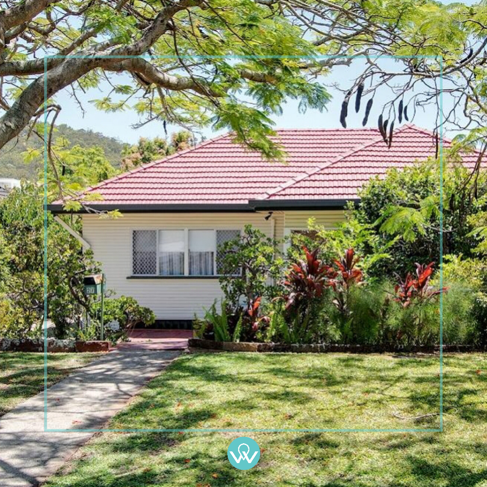 27 Troubridge St, Mount Gravatt East