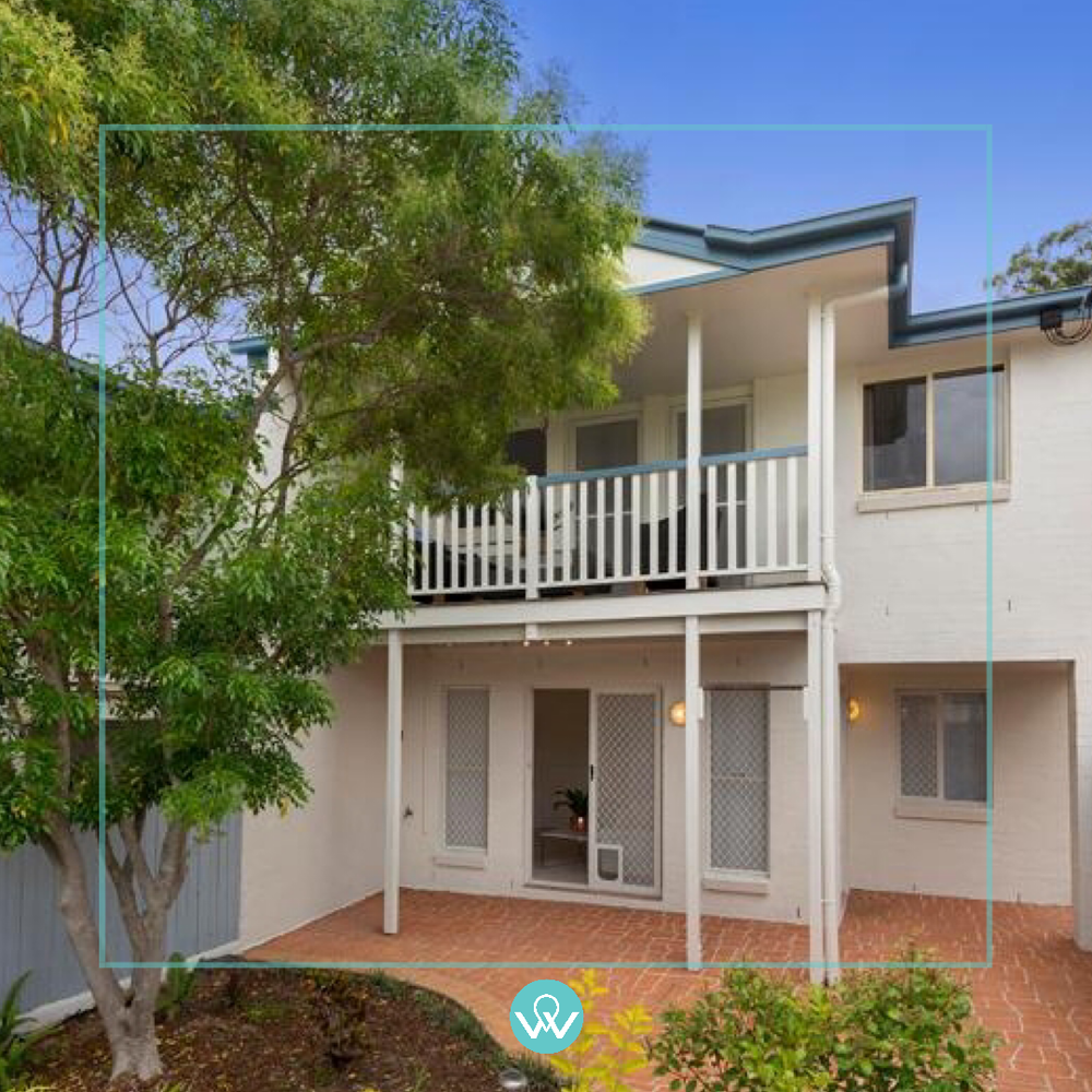 1/63 Bundara St, Morningside