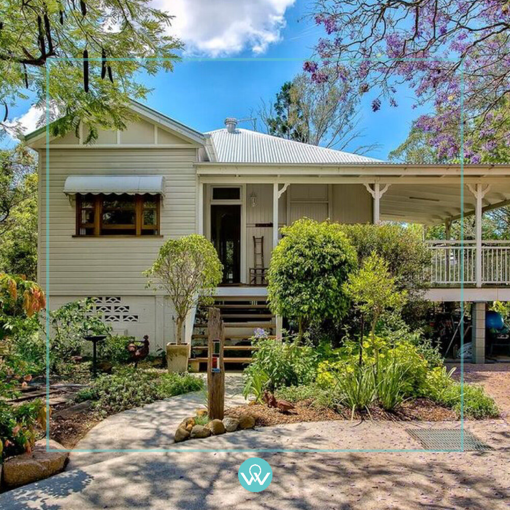 20 Laurel St, Highgate Hill