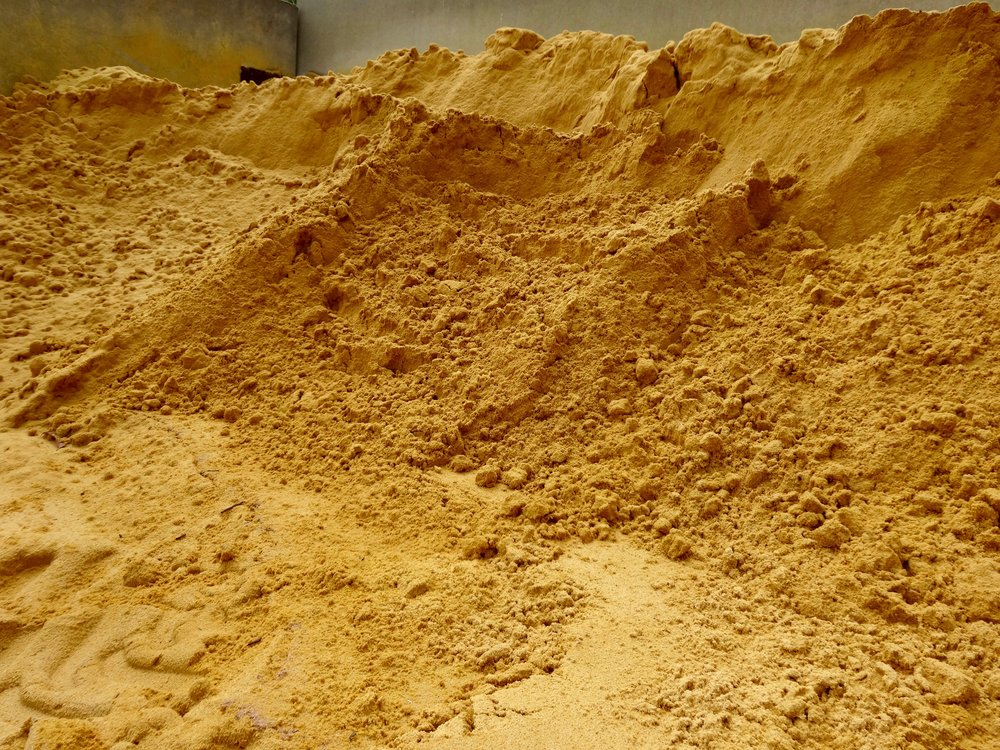 Brickies Sand.jpg