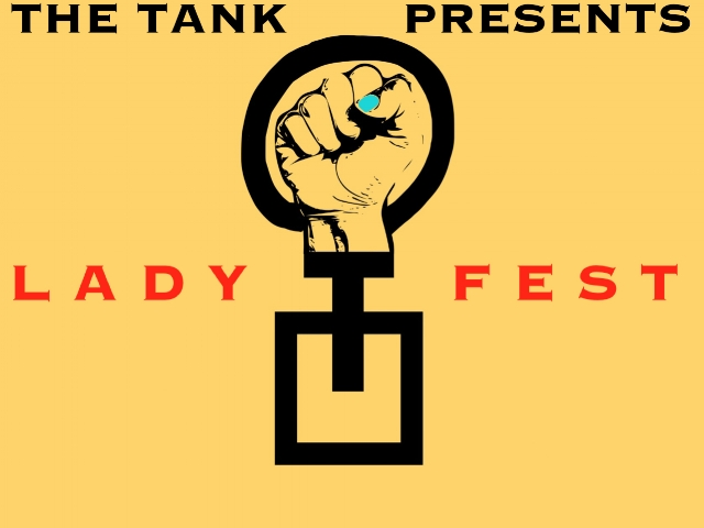 lady_fest_2017.jpg
