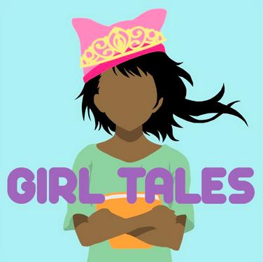 girltales logo
