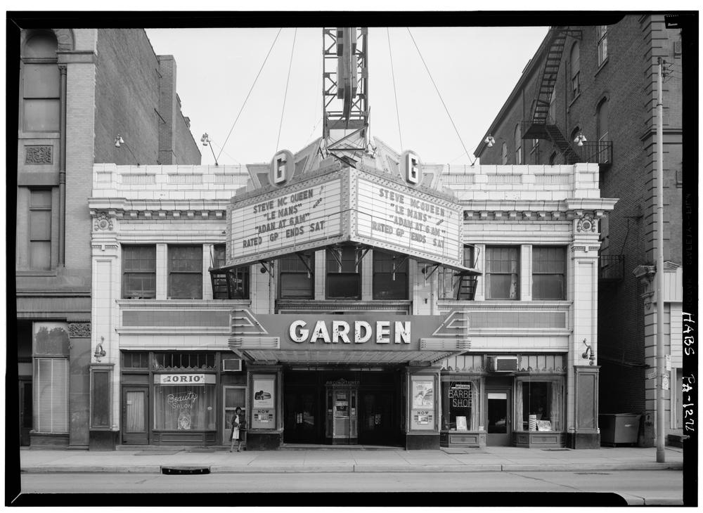 Garden_habsh_exterior-horizontal.JPG