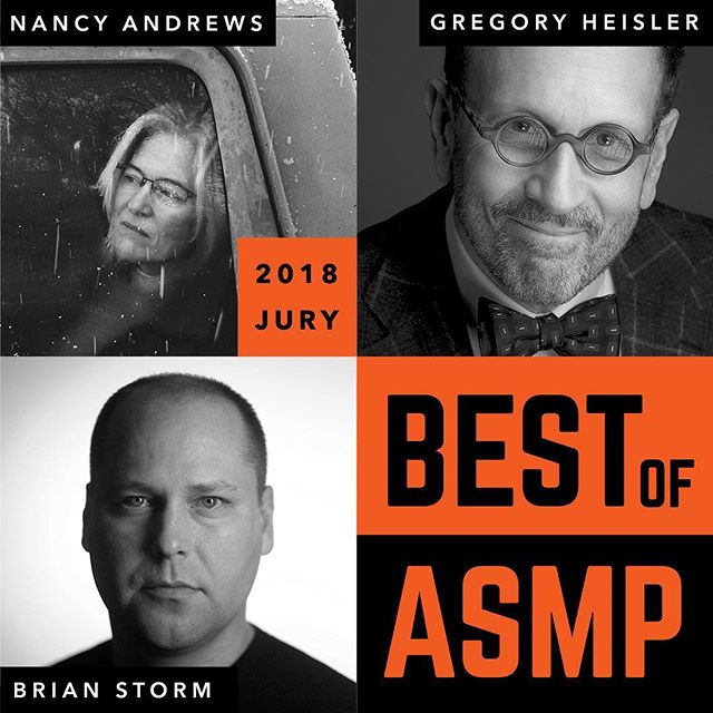 Attention Procrastinators:  ASMP 2018 deadline is Nov. 4 (this Sunday) Looking forward to seeing great work with @brianallenstorm @eyeballcalisthenics see contest link on @asmpnational page. #photocontest #bestphoto