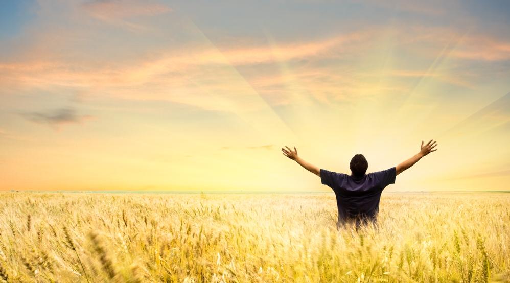 man-in-field-worship1-1.jpg
