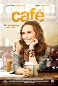 Cafe Poster Maya.jpg