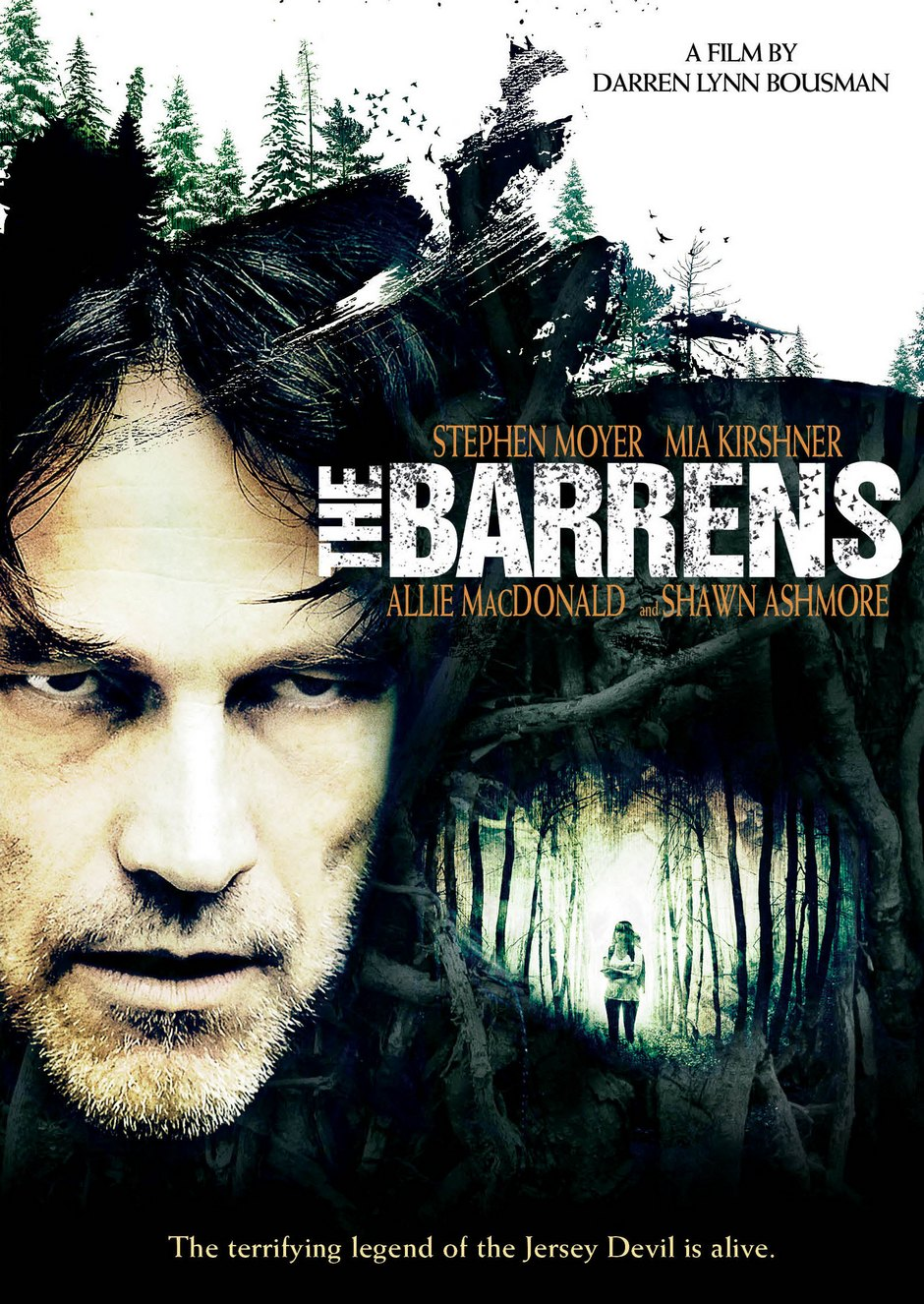 The-Barrens-2012-Movie-Poster.jpg