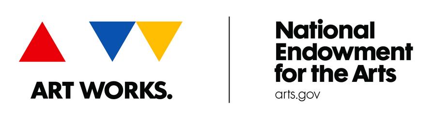 Website_NEA logo.jpg