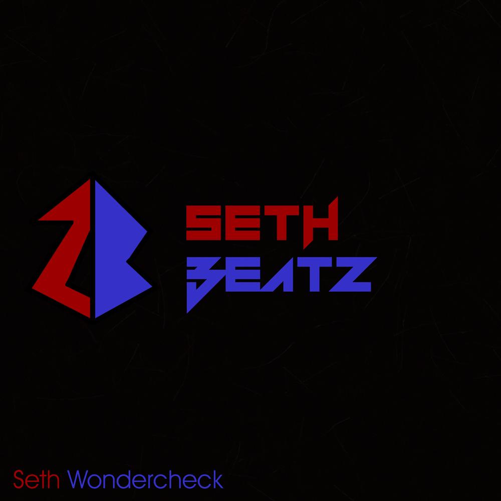 Seth Beatz Logo 11.jpg