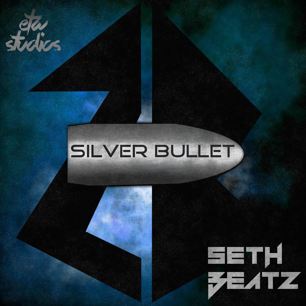 Silver Bullet ETW.jpg