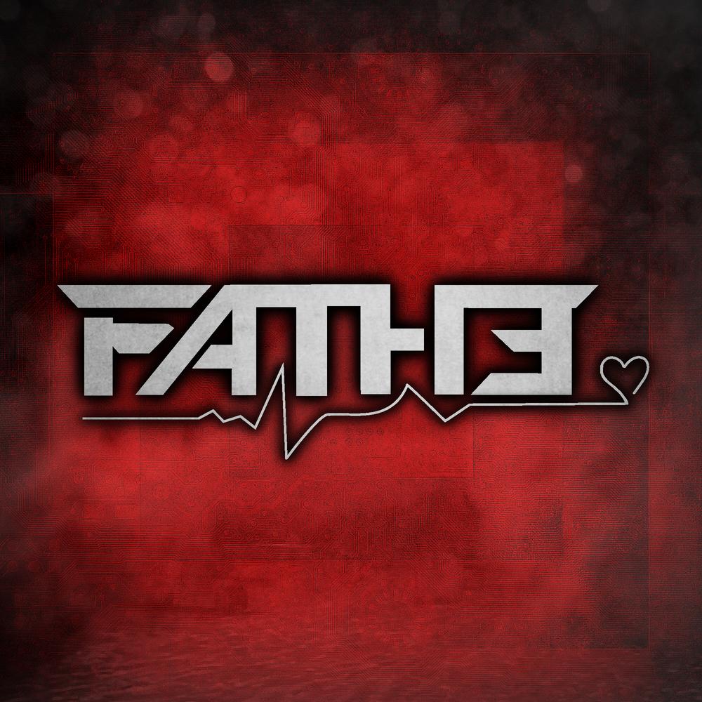 FatheHartLogo2.jpg