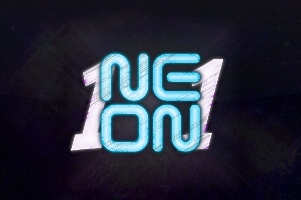1Neon1Logo(background).png