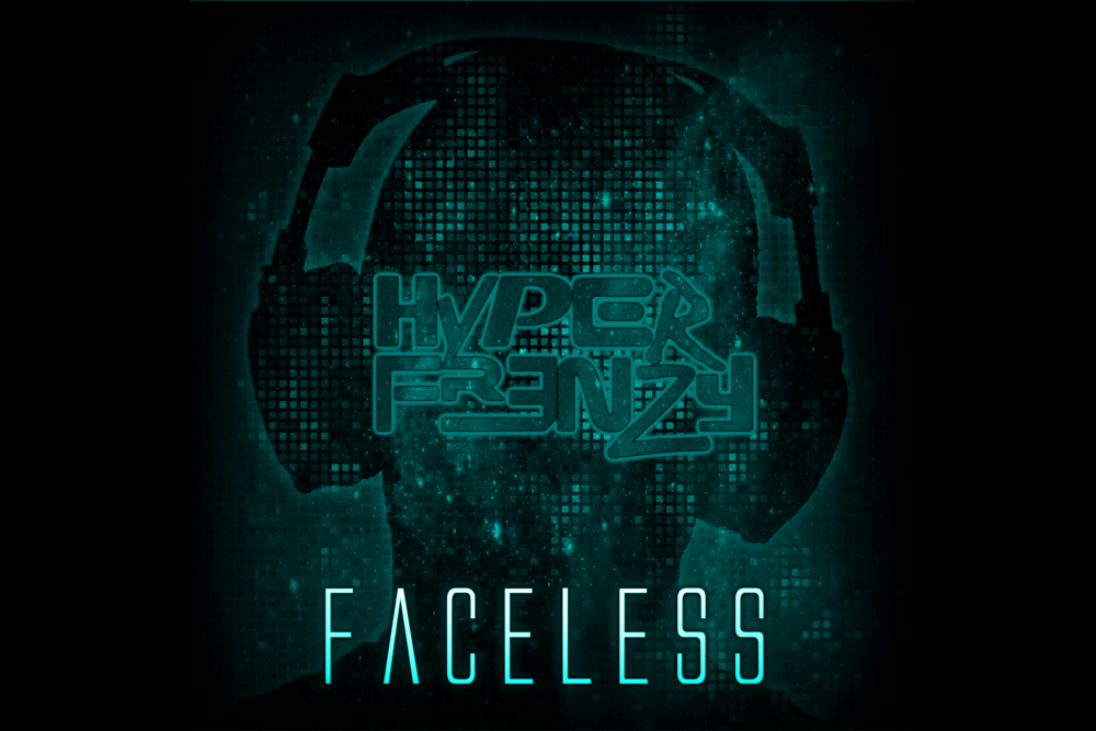 FacelessWallpaper3.png