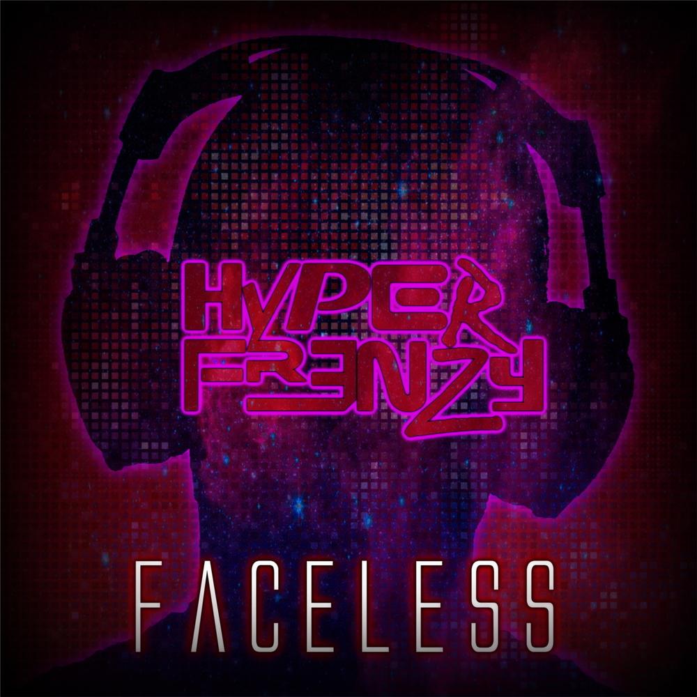 Faceless2.jpg